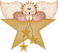 angel1_75