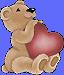 bear2_75